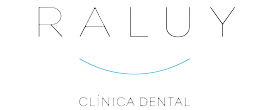 Clinica dental Raluy